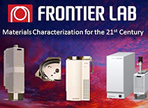 frontier-lab